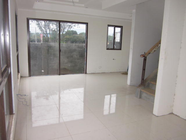 FOR SALE: House Davao >Davao City 3