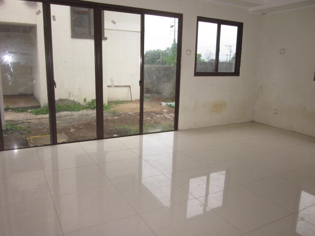 FOR SALE: House Davao >Davao City 4