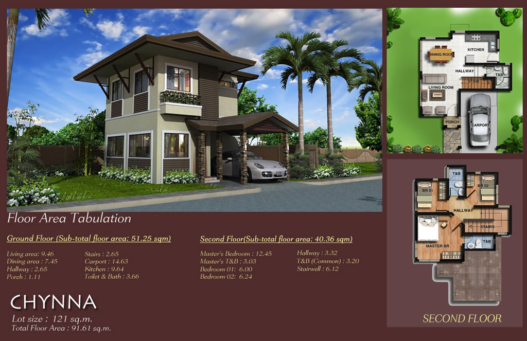 FOR SALE: House Davao >Davao City 7