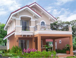 FOR SALE: House Cebu > Cebu City 6