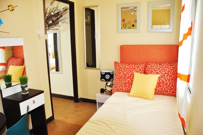FOR SALE: Apartment / Condo / Townhouse Laguna > Sta Rosa 2