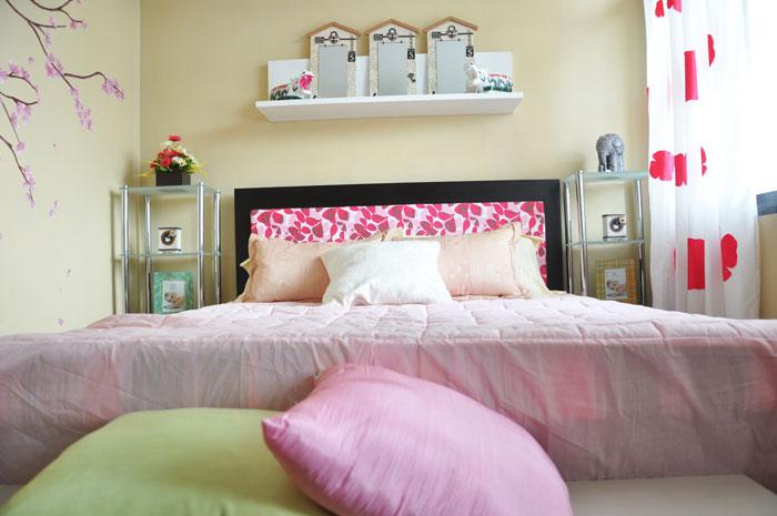 FOR SALE: Apartment / Condo / Townhouse Laguna > Sta Rosa 1