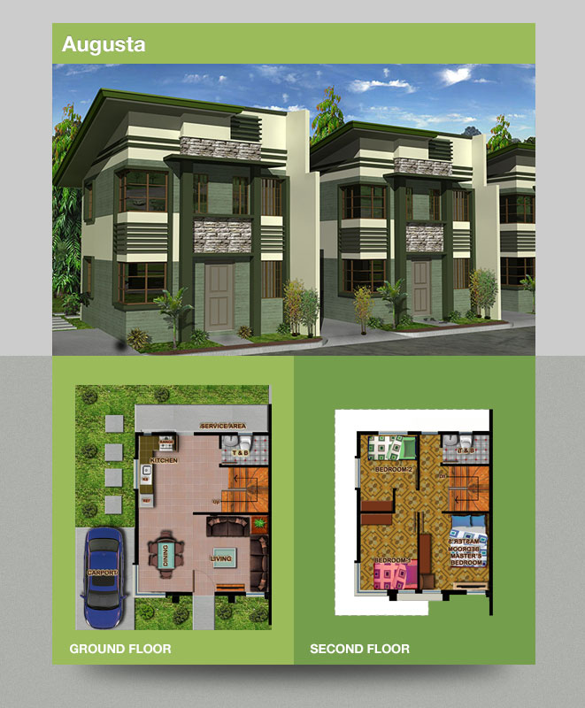 FOR SALE: Apartment / Condo / Townhouse Laguna 2