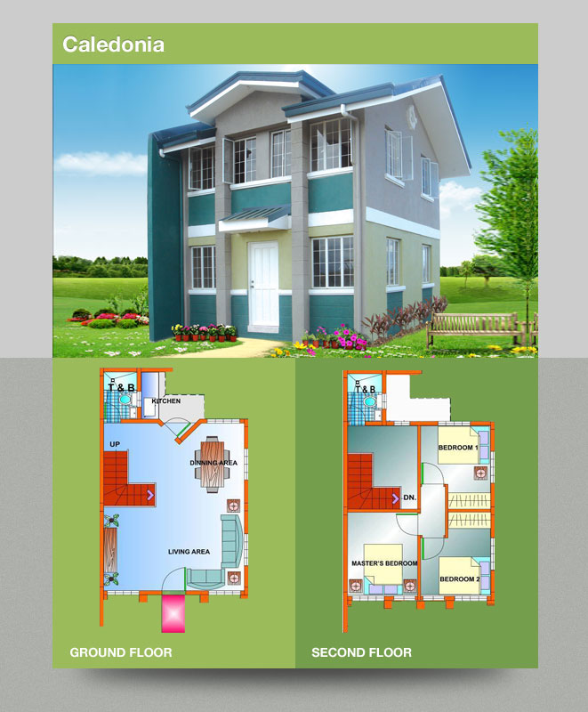 FOR SALE: Apartment / Condo / Townhouse Laguna 7