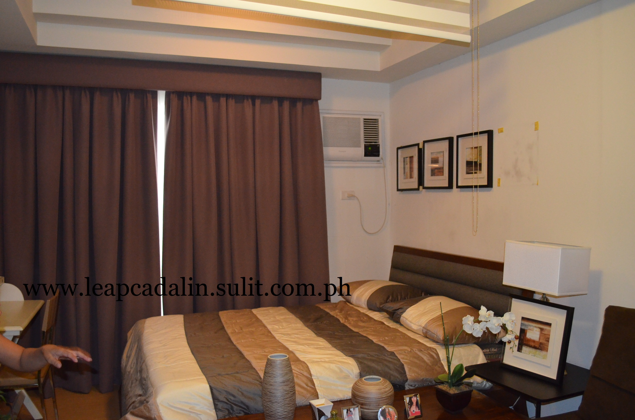 FOR SALE: Apartment / Condo / Townhouse Rizal > Cainta 2
