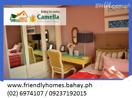 FOR SALE: Apartment / Condo / Townhouse Batangas > Lipa City 1