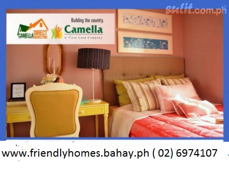 FOR SALE: Apartment / Condo / Townhouse Batangas > Lipa City 5