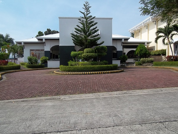 FOR SALE: Lot / Land / Farm Cebu > Cebu City 3