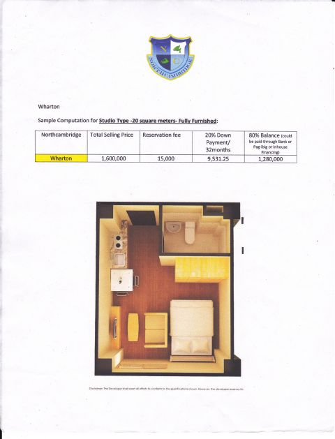 FOR SALE: Apartment / Condo / Townhouse Benguet 2