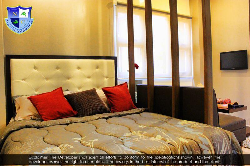 FOR SALE: Apartment / Condo / Townhouse Benguet 1
