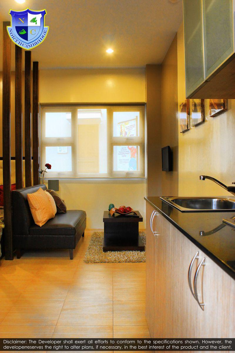 FOR SALE: Apartment / Condo / Townhouse Benguet