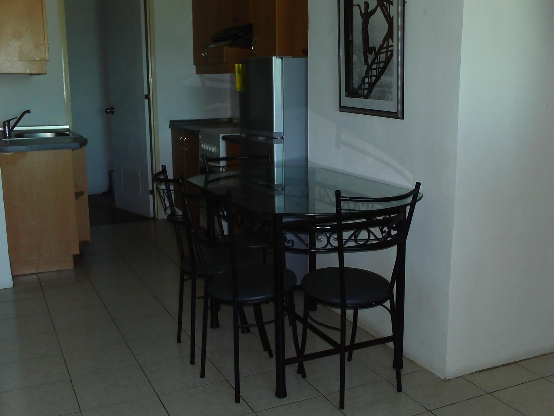FOR RENT / LEASE: Apartment / Condo / Townhouse Cebu > Cebu City 3