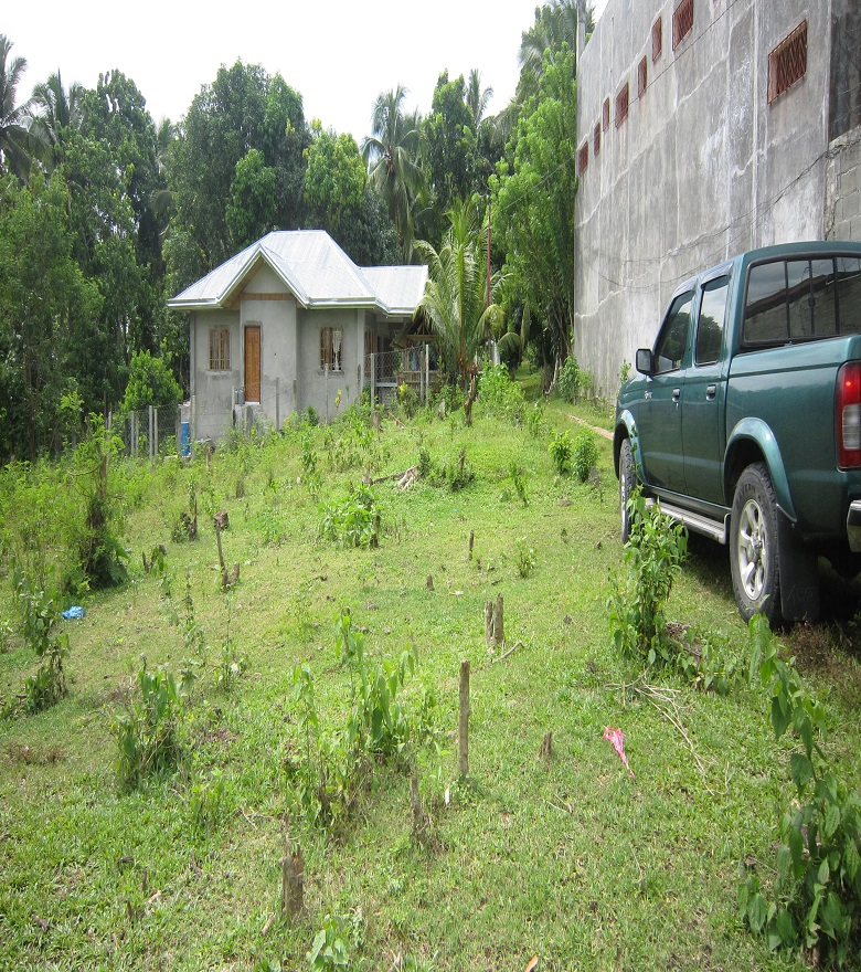 FOR SALE: Lot / Land / Farm Davao 3