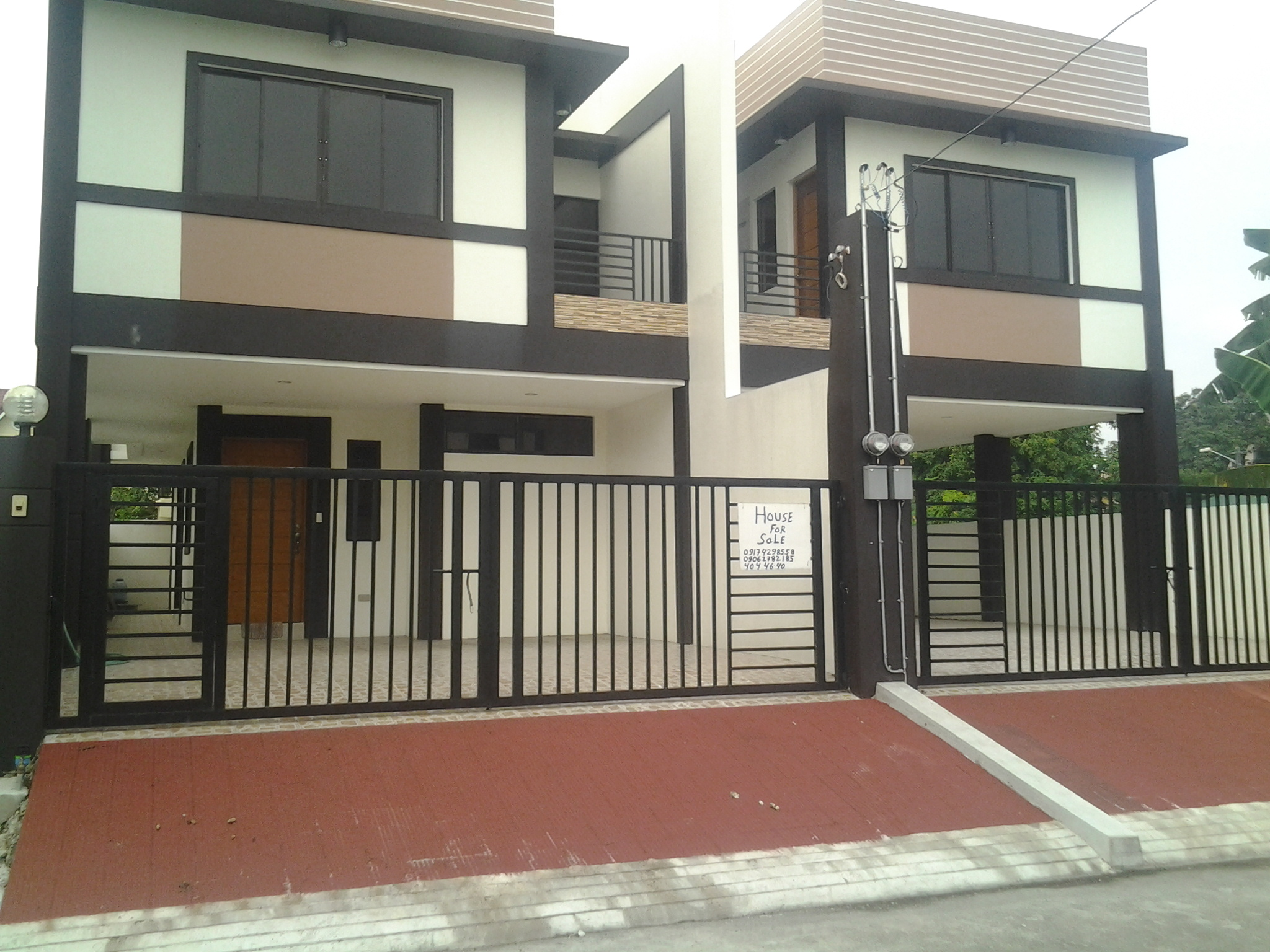 FOR SALE: Apartment / Condo / Townhouse Rizal > Cainta 1