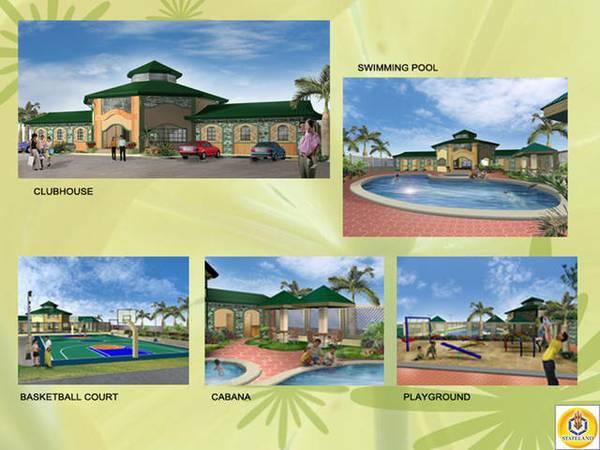 FOR SALE: Apartment / Condo / Townhouse Cavite > Imus 1