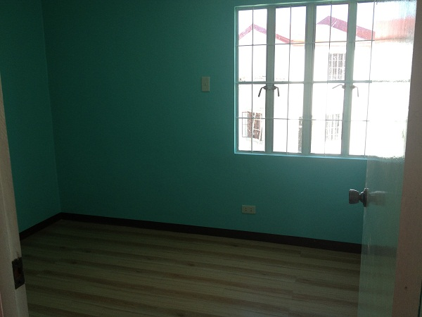 FOR SALE: Apartment / Condo / Townhouse Cavite > Bacoor 5