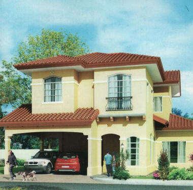 FOR SALE: House Cebu > Cebu City
