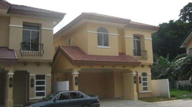 FOR SALE: House Cebu > Cebu City 1