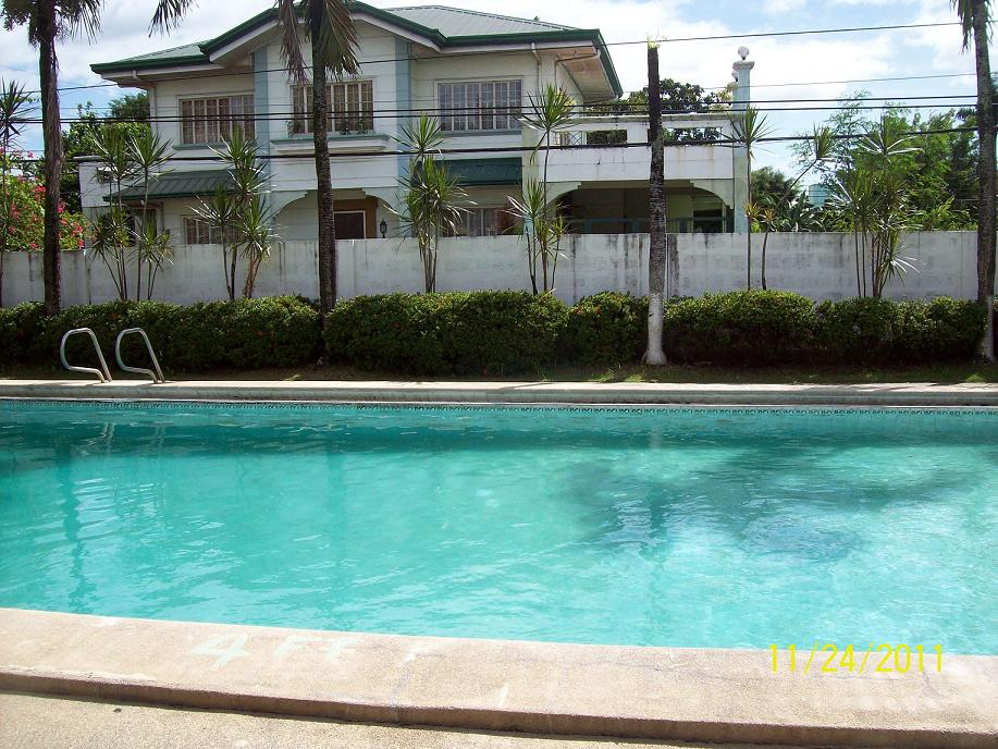 FOR SALE: Lot / Land / Farm Rizal > Cainta 14