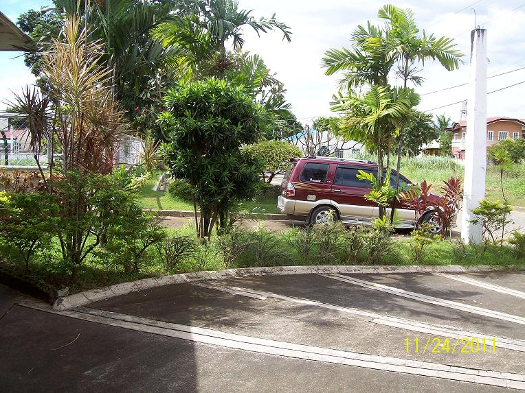 FOR SALE: Lot / Land / Farm Rizal > Cainta 7