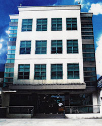FOR SALE: Office / Commercial / Industrial Manila Metropolitan Area > Makati