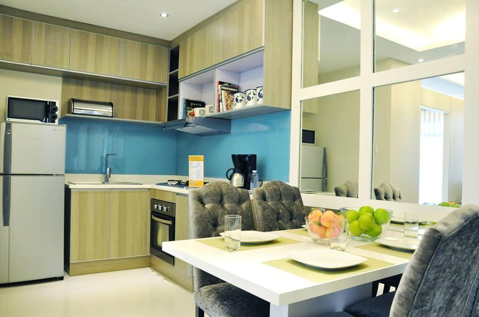 FOR SALE: Apartment / Condo / Townhouse Manila Metropolitan Area > Quezon 2
