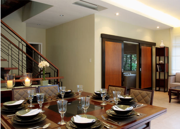 FOR SALE: Apartment / Condo / Townhouse Cebu 5