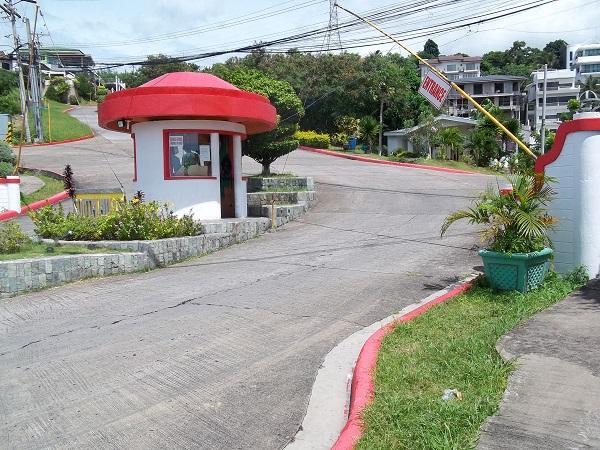 FOR RENT / LEASE: Apartment / Condo / Townhouse Cebu > Cebu City 5