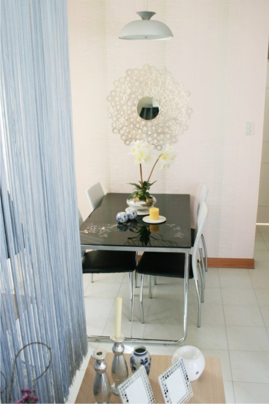 FOR SALE: Apartment / Condo / Townhouse Cavite > Imus 1