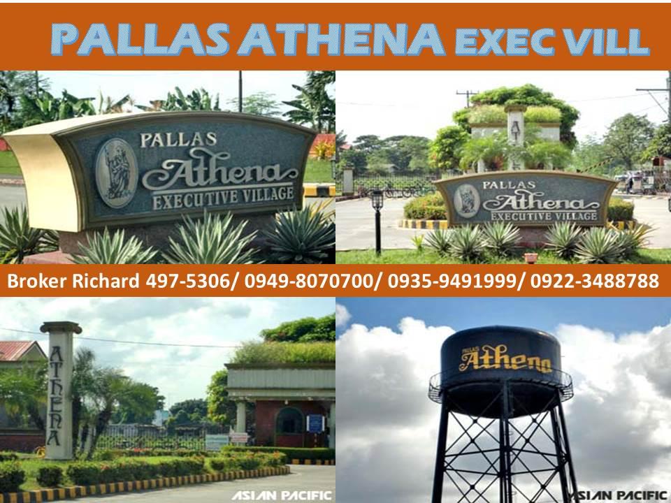 FOR SALE: Lot / Land / Farm Cavite 12