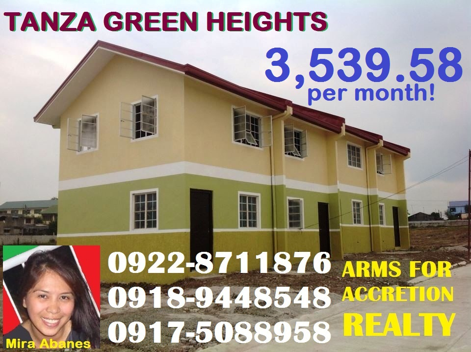 Total Contract Price 588,280 + Miscellaneous Fee 40,000 T O T A L : 628,280  Mo. Amor