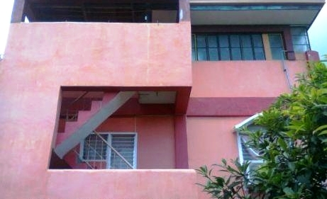 FOR SALE: Apartment / Condo / Townhouse Palawan 6