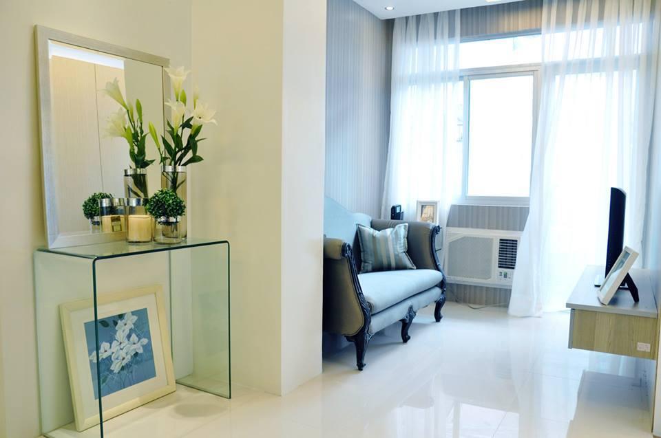 FOR SALE: Apartment / Condo / Townhouse Manila Metropolitan Area > Quezon 3