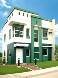 FOR SALE: House Cavite > Dasmarinas