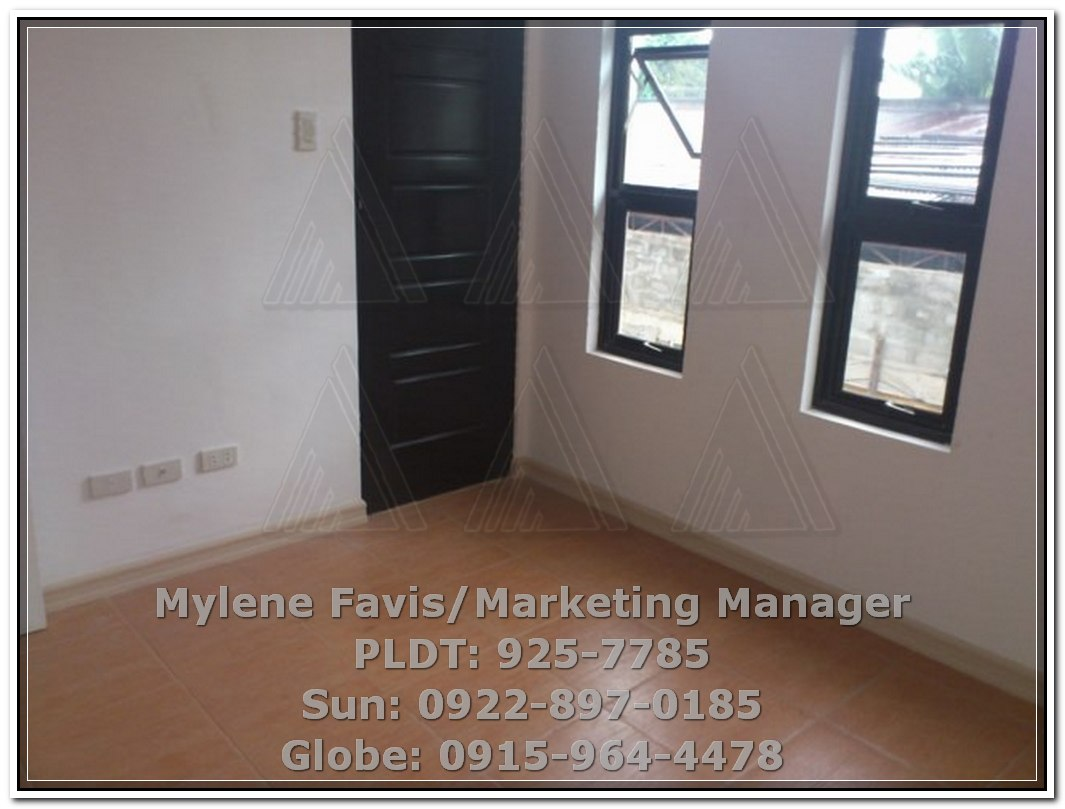 FOR SALE: Apartment / Condo / Townhouse Manila Metropolitan Area > Marikina 4