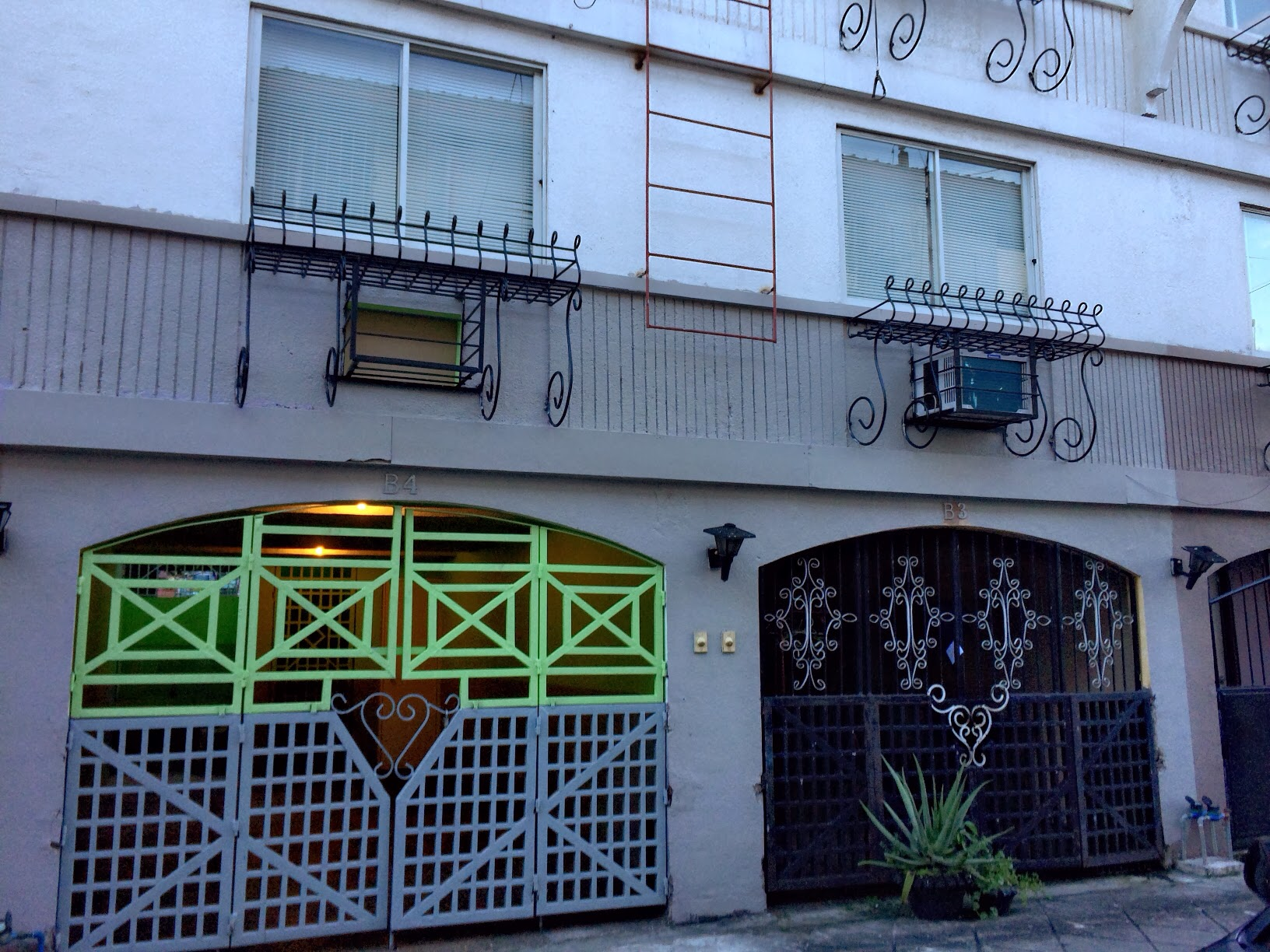 FOR SALE: Apartment / Condo / Townhouse Manila Metropolitan Area > Muntinlupa 3