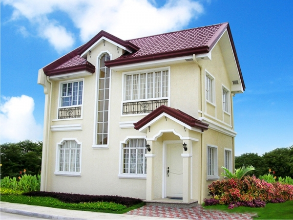FOR SALE: House Laguna > Cabuyao 0