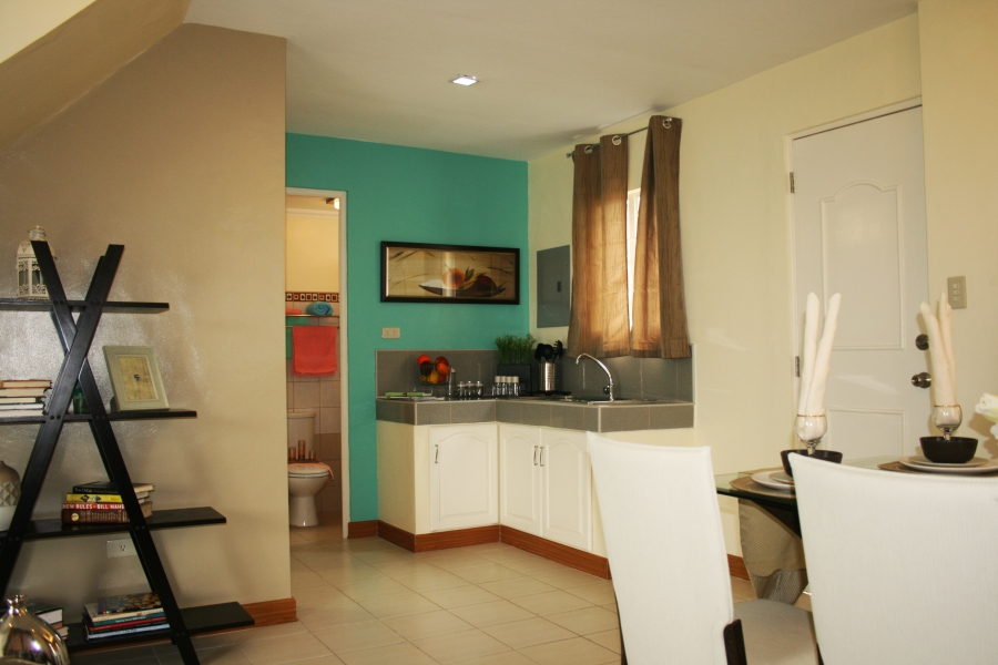 FOR SALE: House Laguna > Cabuyao 1