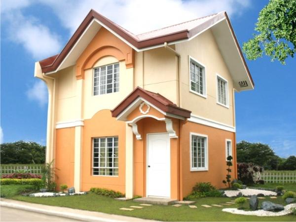FOR SALE: House Laguna > Cabuyao
