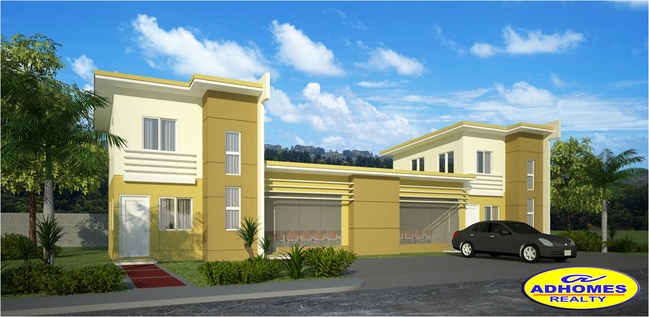 FOR SALE: House Laguna > Calamba 4