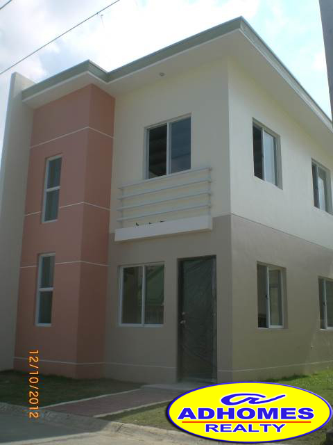 FOR SALE: House Laguna > Calamba 0