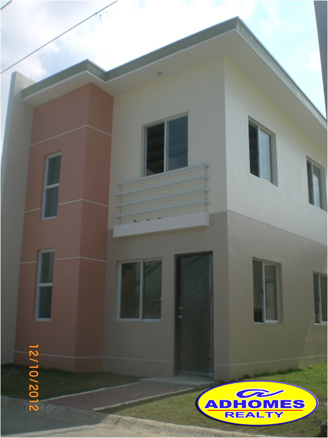FOR SALE: House Laguna > Calamba 2