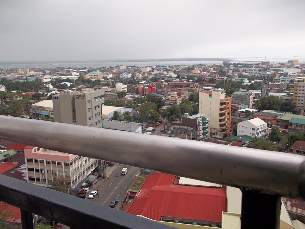 FOR RENT / LEASE: Apartment / Condo / Townhouse Cebu > Cebu City 6