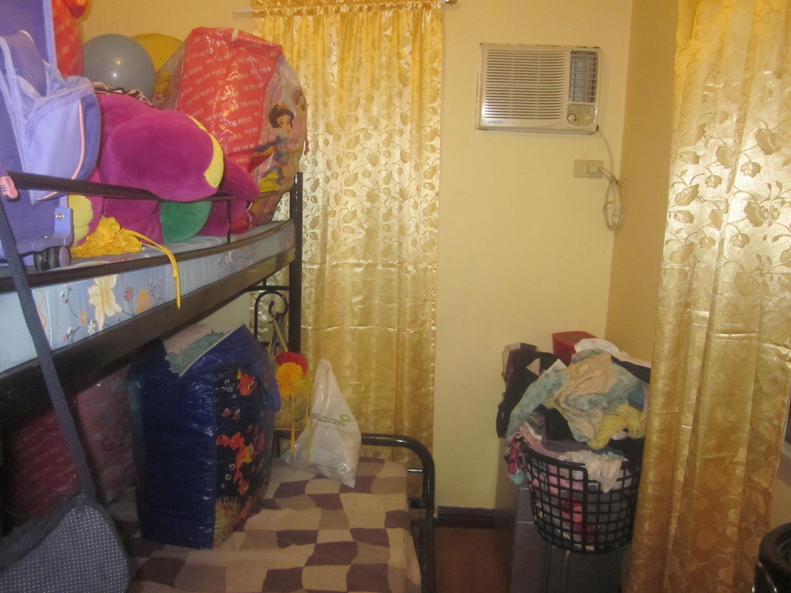 FOR SALE: House Davao >Davao City 14