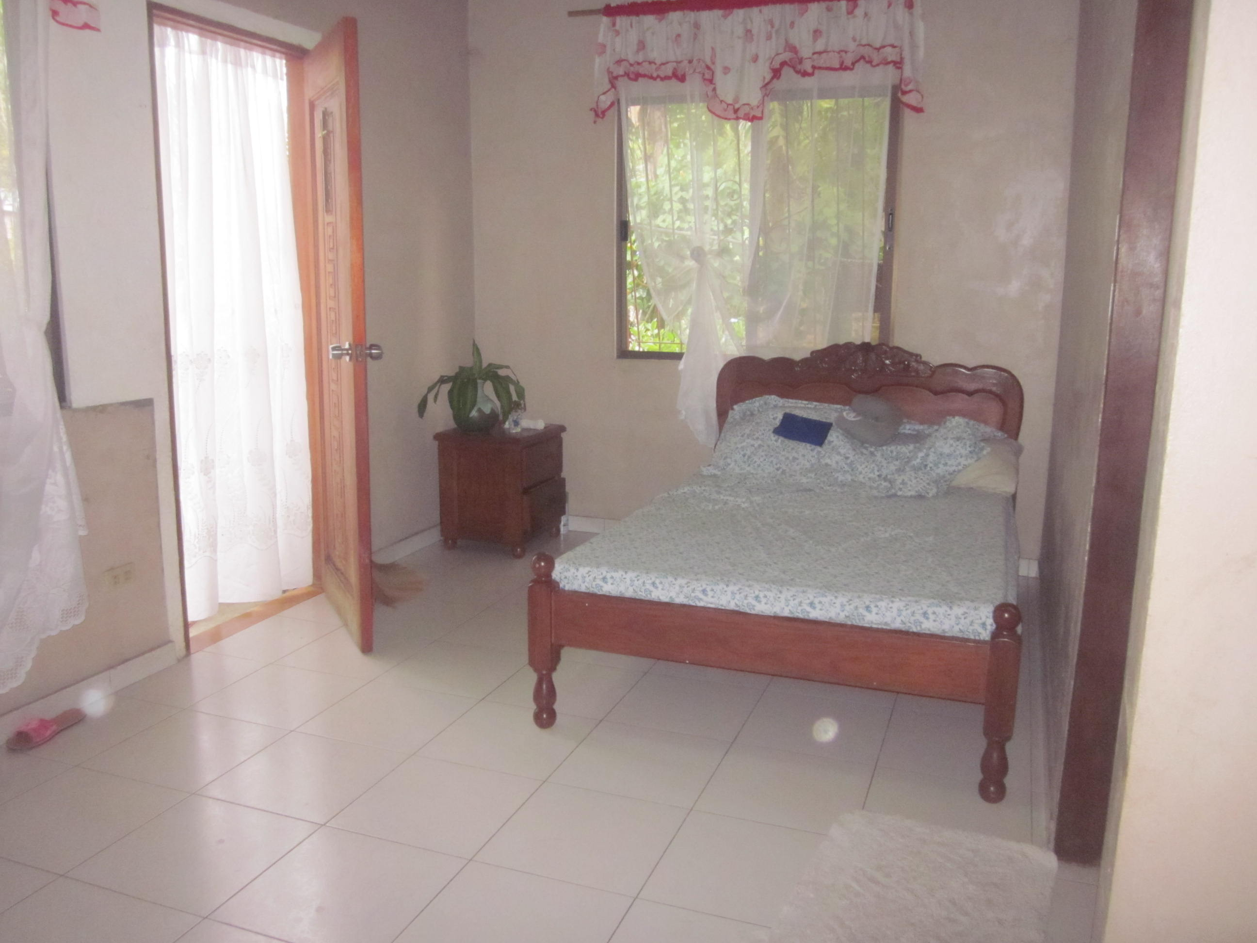 FOR SALE: House Davao >Davao City 10