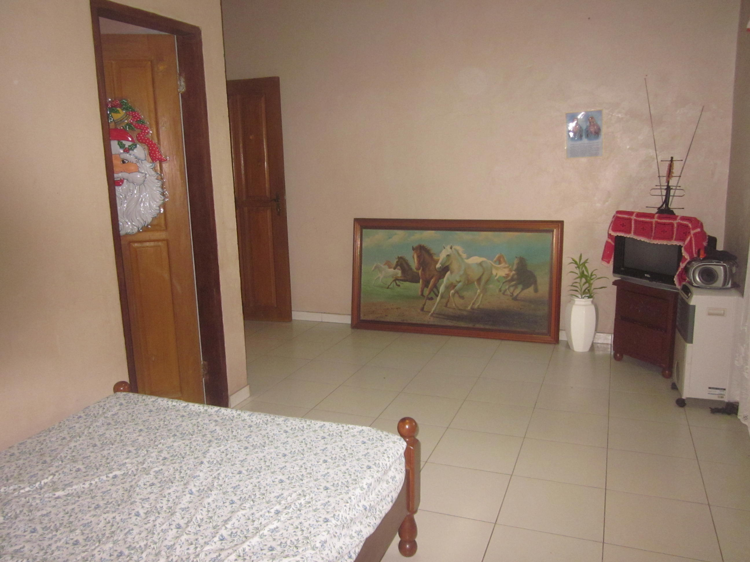 FOR SALE: House Davao >Davao City 11