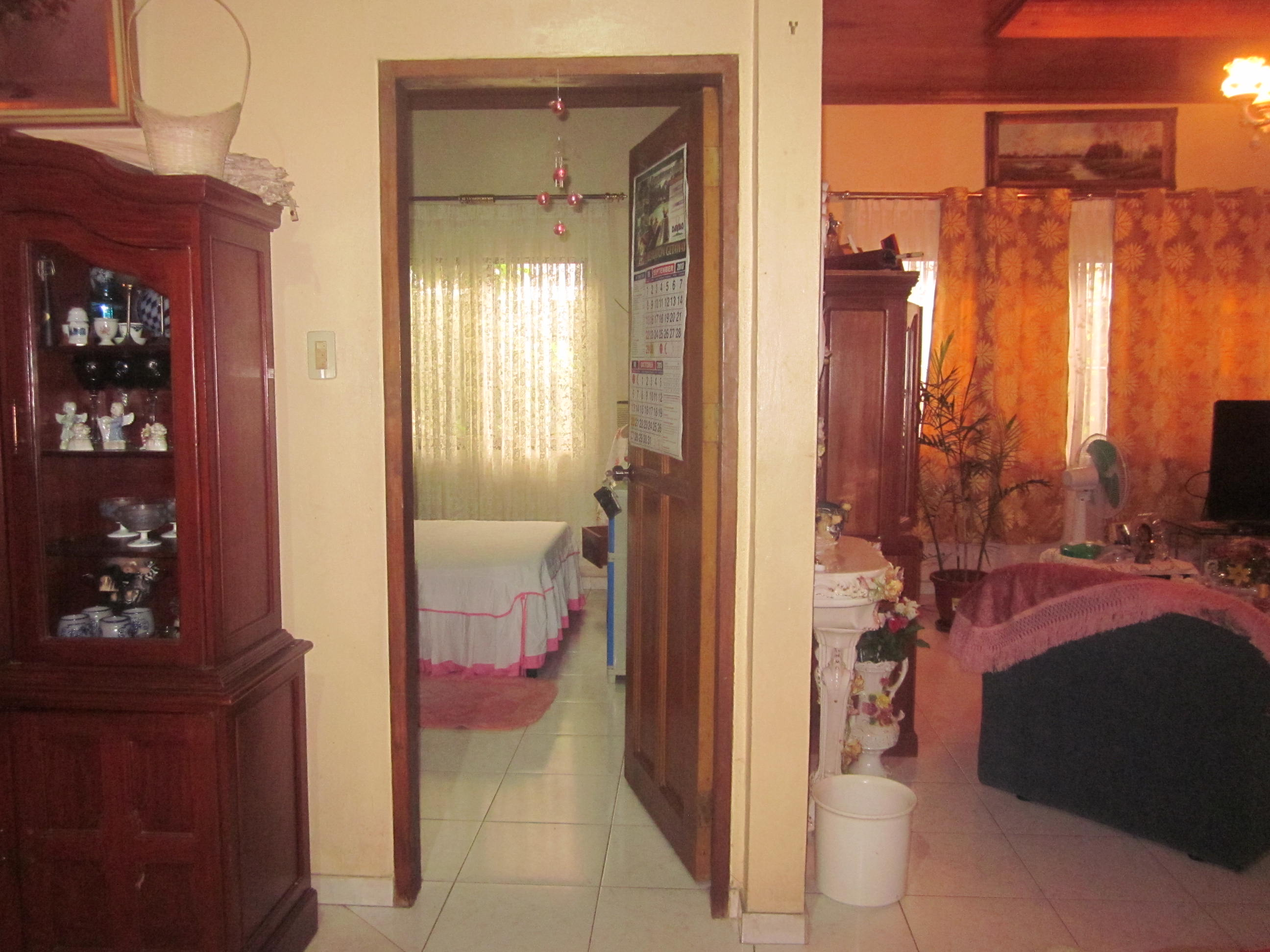 FOR SALE: House Davao >Davao City 13