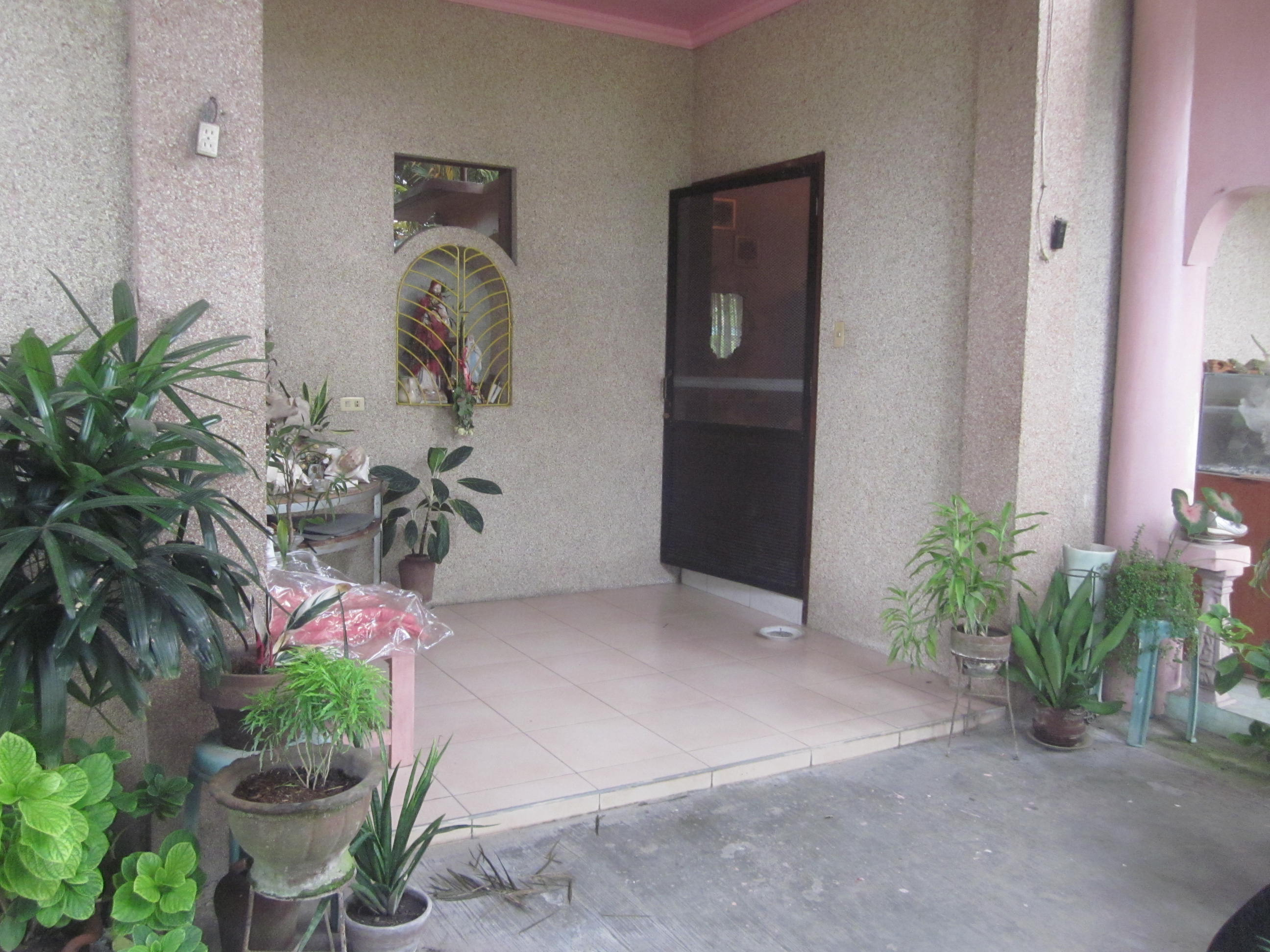FOR SALE: House Davao >Davao City 16