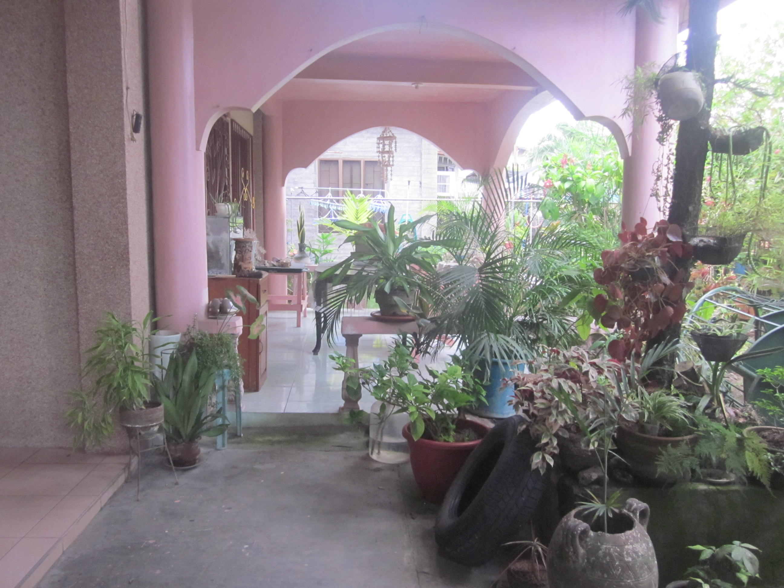FOR SALE: House Davao >Davao City 17