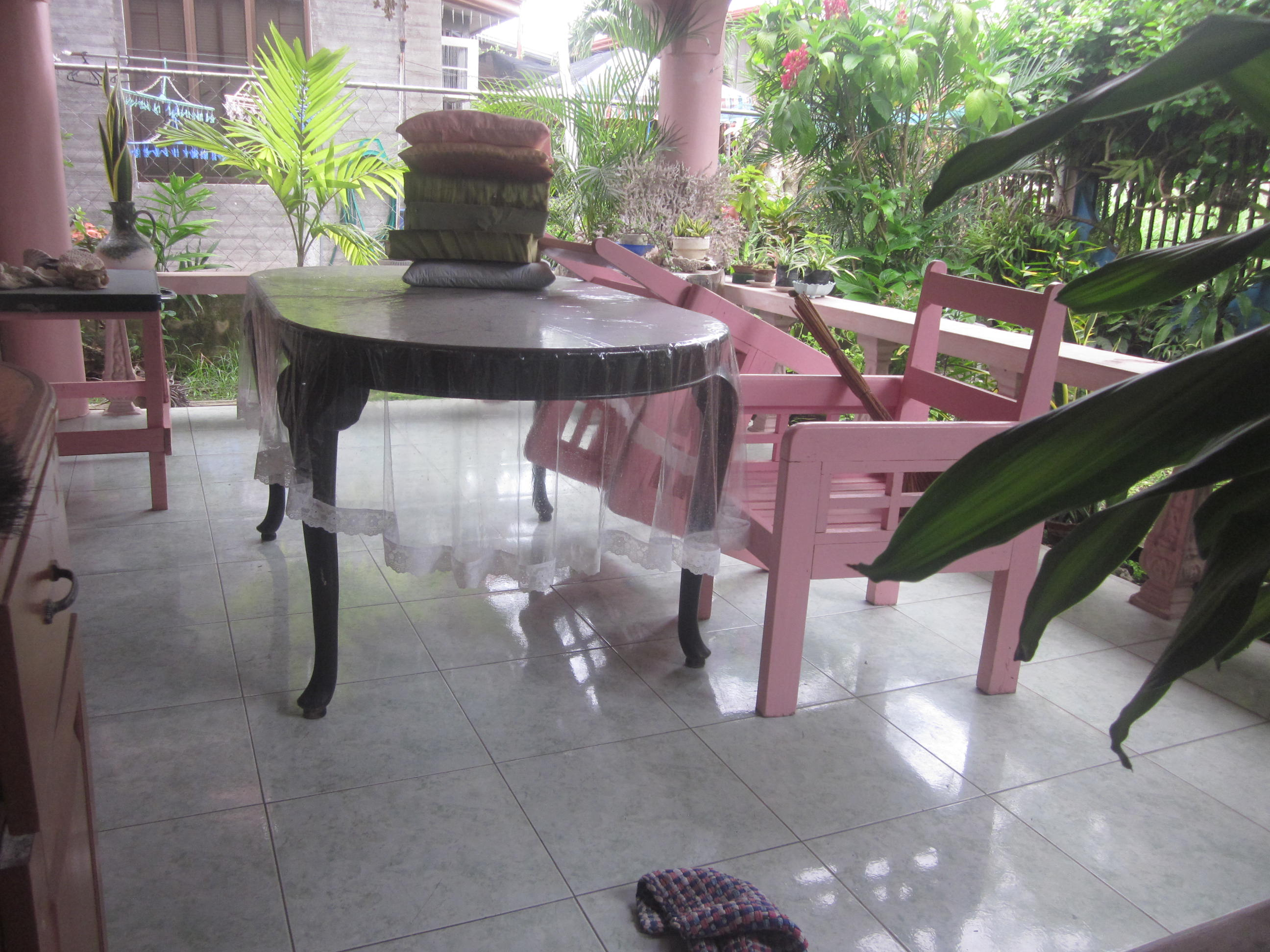 FOR SALE: House Davao >Davao City 18